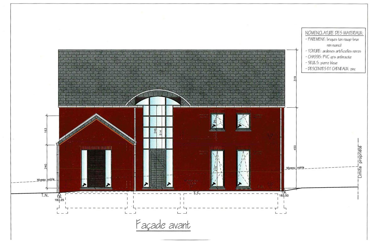 Xcell-house-terrain01