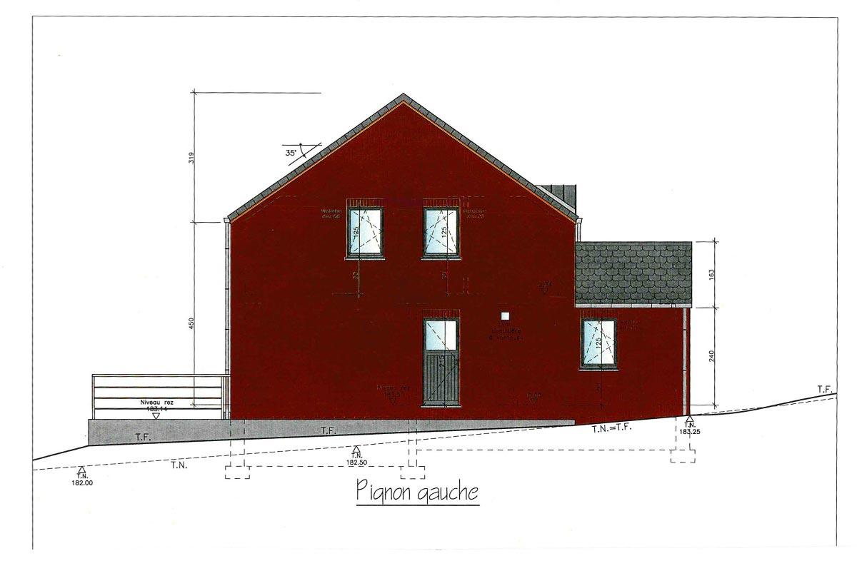 Xcell-house-terrain04
