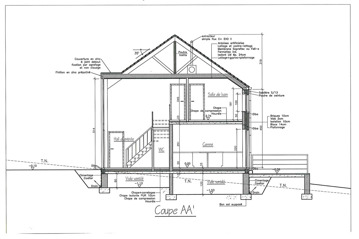 Xcell-house-terrain08